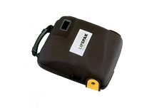 Physio-Control LIFEPAK 1000 Complete Soft Carry Case