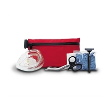 AEDStore.net Rescue Ready Kit