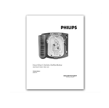 Philips OnSite/HS1 Manual