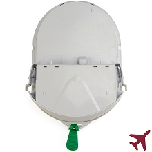 HeartSine samaritan Adult Aviation Pad-Pak TSO-C142A