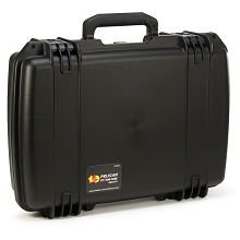 Cardiac Science Hard-Sided Carry Case for Powerheart® G5 AEDs